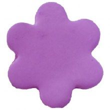 CK Product #12 Violet Blossom Dust 4gr
