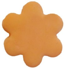 CK Product #18 Apricot Blossom Dust 4gr