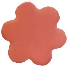 CK Product #19 Persimmon Blossom Dust 4gr