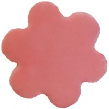 CK Product #20 Watermelon Petal Dust