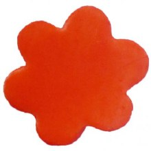CK Product #21 Flame Red Petal Dust