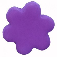 CK Product #43 Purpleblossom Dust 4gr