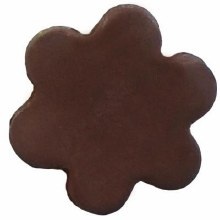 CK Product #44 Old Brick Blossom Dust 4gr