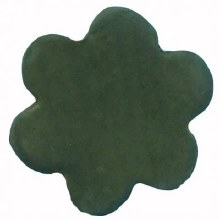 CK Product #45 Olivegreen Blossom Dust 4g