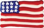 Flag Royal Icing