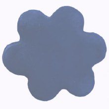 CK Product #46blueberry Blossom Dust 4gr