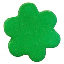 CK Product #48 Shamrock Blossom Dust 4gr