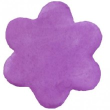 CK Product Amethyst Blossom Dust 4gr