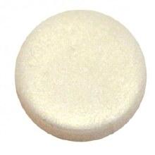 CK Product Ultragoldempress Pearl Dust 2g