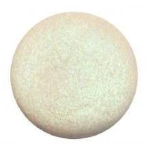 CK Product #53 Rainbowroyal Pearl Dust 2g