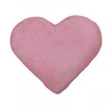 CK Product #58 Pink Rose Luster Dust