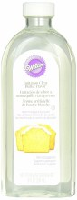 Wilton Butter Flavor (no-color) 8 Oz