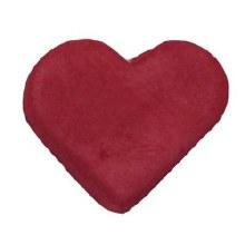 CK Product #61 Red Velvet Luster Dust