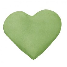 CK Product #62 Meadowgreen Luster Dust 2g