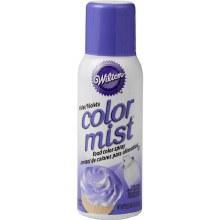 Wilton Violet Color Mist Spray