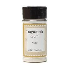 LorAnn Tregacanth Gum 2.7 Oz