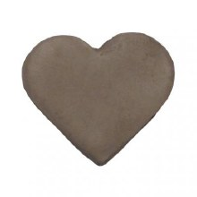 CK Product #73 Choc. Brown Luster Dust 2g