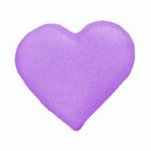 CK Product #74 Violet Luster Dust 2gr