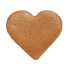 CK Product #80 Golden Brown Luster Dust