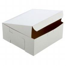 8' Cake Box