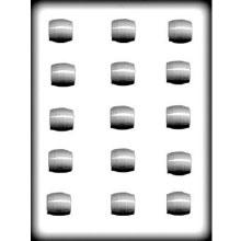 CK Product H/c Mold Barrels