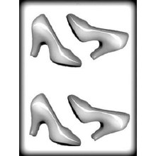 CK Product H/c Mold High Heel Shoe