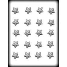 CK Product H/c Mold Stars B/s
