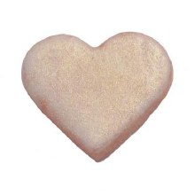 CK Product #94 Pink Champagne Luster Dust