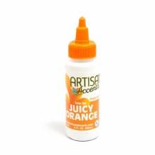 Artisen Accent Juicy Orange