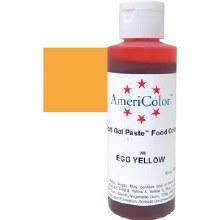 AmeriColor Americol Eggshade Softgel 4.5