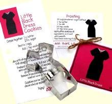 Ann Clark Ann Clark Little Black Dress C