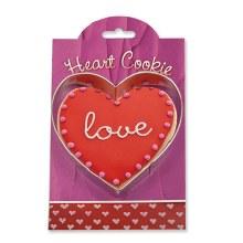 Ann Clark Ann Clark Cutter: Heart