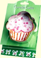 Ann Clark Ann Clark Cupcake Cutter
