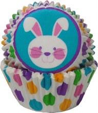 Amscan Bunny & Eggs Mini Cups