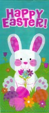 Amscan Happy Easter Party Bags