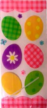 Amscan Eggs Party Bags