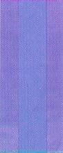 Amscan Party Bags: Bright New Purple
