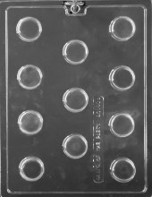 Life of the Party Mini Cookie Mold