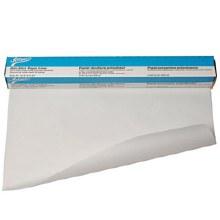 ATECO Parchment Pan Liner 20 Sq' Rol