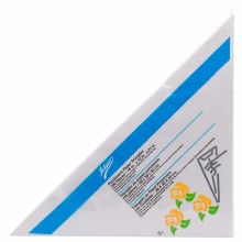 ATECO Parchment Triangles