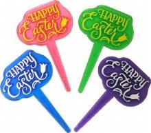 Happy Easter Picks/12