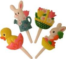 Designer Easter Picks/4