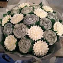 Supply Kit Buttercream Flowers