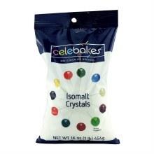 CK Product Isomalt Crystals 16 Oz