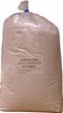 CK Product Powdered Dry Fondant 5 Lb
