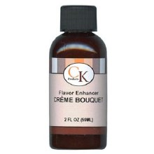 CK Product Creme Bouquet Flavor Enhancer
