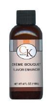 CK Product Creme Bouquet Flavor Enhancer