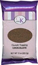 CK Product Chocolate Crunch 12 Oz