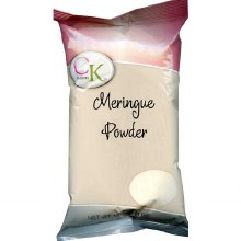 CK Product Meringue Powder 16 Oz