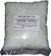 CK Product Paramount Crystals 6 Oz